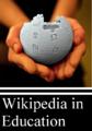Logo Education Portal.png