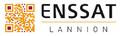 Logo Enssat.png