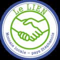 Logo Le Lien.png
