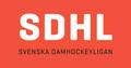 Logo SDHL.png