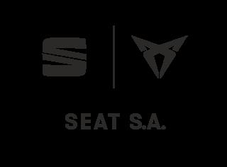 SEAT Spanish automobile manufacturer