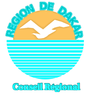 Logo council region dakar.png