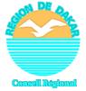 Logo council region dakar.png