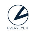 Logo everyeye.it.png