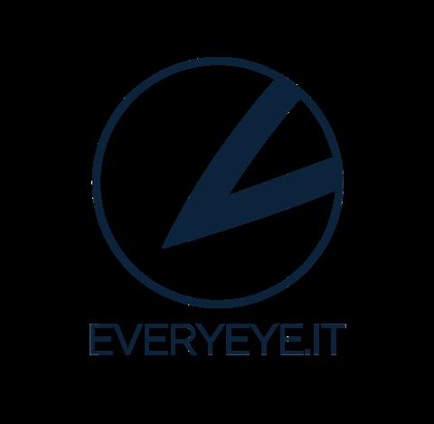 480px-Logo_everyeye.it.png
