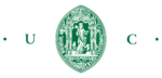 Logo of the University of Coimbra, Portugal.png