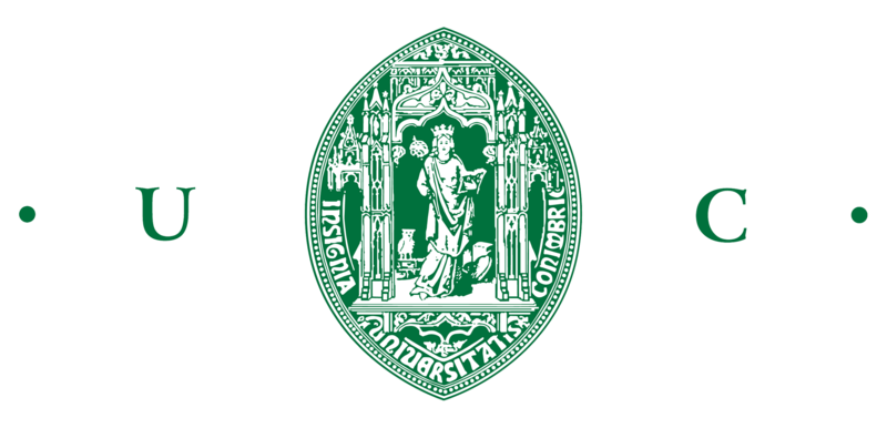 Ficheiro:Logo of the University of Coimbra, Portugal.png