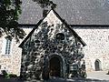 Lohja Church 2.jpg