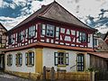 Lohndorf-Fachwerkhaus-6197713.jpg
