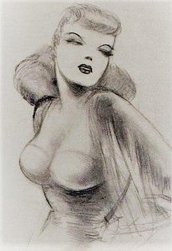 Lois Lane Joanne Siegel.jpg