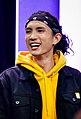 Lokman Yeung.jpg