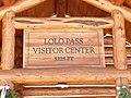 Lolo Pass Visitor Sign.jpg