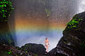 Lombok, Indonesia (4) (Imagicity 1192).jpg