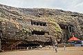 Lonavala - panoramio (15).jpg