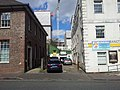 London, Woolwich-Centre, Spray Street01.jpg