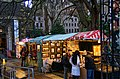 London - Piccadilly - St. James's Church - Piccadilly Market.jpg