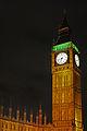 London 12 2012 Big Ben tower 4992.jpg