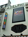 London Adelphi Theatre 2007 Joseph.jpg