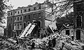 London Blitz 9 September 1940.jpg