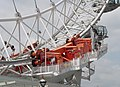 London MMB »0X1 London Eye.jpg