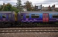 London MMB B6 Thameslink 319423 319439.jpg