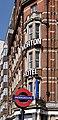 London MMB N6 Russell Square.jpg