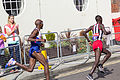 London Marathon 2014 - Elite Men (15).jpg
