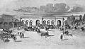 London Paddington 1850.jpg