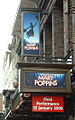London Prince Edward Theatre Mary Poppins 2007.jpg