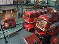 London Transport Museum - Buses.jpg
