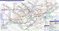 London Underground Overground DLR Crossrail map zone.pdf