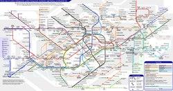 London Underground Overground DLR Crossrail map zone.pdf