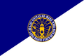Long Beach, New York flag large.png