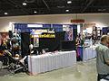 Long Beach Comic & Horror Con 2011 - Saber Guild (6301179267).jpg