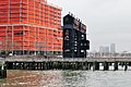 Long Island City, Queens, NY, USA - panoramio (3).jpg