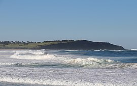 Long Reef from Dee Why.jpg