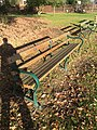 Long shot of the bench (OpenBenches 2986-1).jpg