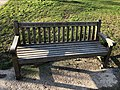 Long shot of the bench (OpenBenches 4262).jpg