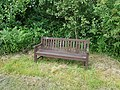 Long shot of the bench (OpenBenches 7160-1).jpg