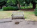 Long shot of the bench (OpenBenches 8047-1).jpg