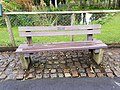 Long shot of the bench (OpenBenches 9281-1).jpg
