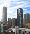 Looking north - downtown Chicago - 212789810.jpg