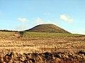 Looking towards the distinctive Y Foel - geograph.org.uk - 925355.jpg