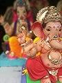 Lord Ganesh in india.jpg