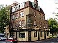 Lord Nelson pub - geograph.org.uk - 1466901.jpg