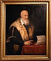 Lorenzo sabatini, ritratto di quaranta malvasia, 1570-76 ca.jpg