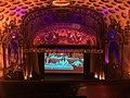 Los Angeles Theatre auditorium.jpg