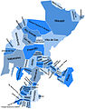 Los Municipios del Estado Zacatecano.jpg
