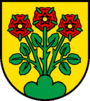 Coat of Arms of Lostorf