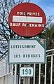 Lotissement Les Redelles (Beynost) - panneau.jpg